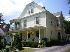 cooperstown bed and breakfast 1000 images about cooperstown new york on pinterest main street baseball and the fly