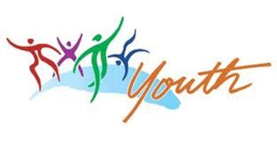 Youth Day Clipart