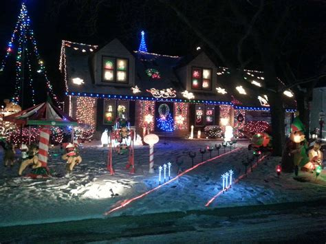 santa runway landing lights amazing house spinweld inc