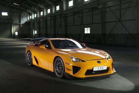custom lexus lfa lexus s lfa successor will be a mid engined all wheel