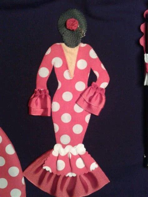 imagenes oya varias mejores 55 im 225 genes de sevillana en pinterest flamenco