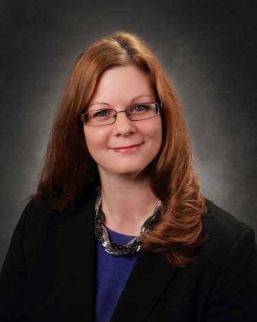 Kent State Accelerated Mba by Pam Bichsel Has 15 Years Of Teaching And