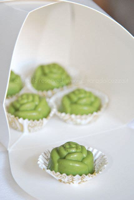 Chocomory Choc O Bites 55 Gram Matcha Chocolate Almond Coklat Cimory 244 best images about matcha green tea powder recipes on my nails green tea cakes