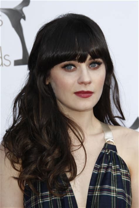 heavy side bang hairstyles pictures of haircuts with heavy bangs hairstylegalleries com