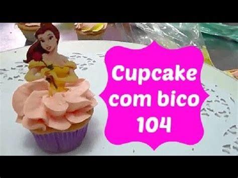 decorados de uñas rosas cupcake decorado glac 234 chantilly e bico p 233 tala 104