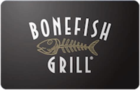 Bonefish Grill Gift Card Discount - buy gift cards discounted gift cards up to 35 cardcash