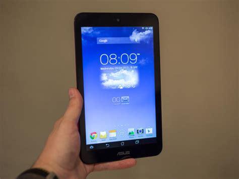 Tablet Asus Memo Pad 8 ifa 2013 asus
