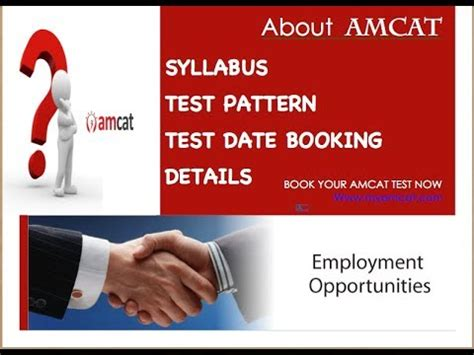 test pattern of amcat how to prepare for amcat test tips tricks syllabus and