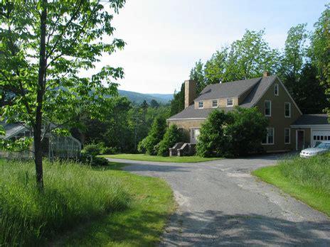 South Of Eden Quaint Cottage Near Acadia National Park Bar Harbor Acadia Cottage Rentals