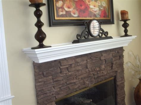 How Much Do Custom Kitchen Cabinets Cost by Fireplace Mantels