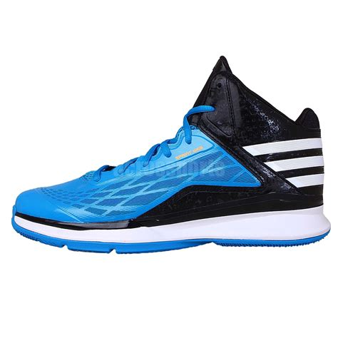 adidas basketball shoes black and blue adidas transcend blue black white mens basketball shoes