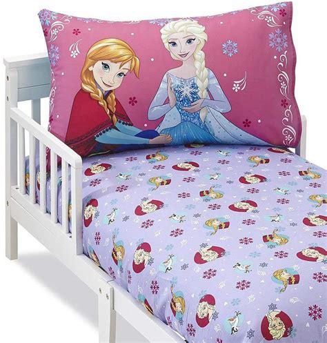 Set Disney Pony my pony dash junior toddler bed my