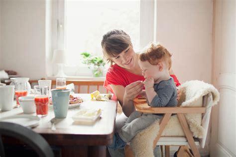 orticaria e alimentazione orticaria nei bambini perch 233 si manifesta e come affrontarla