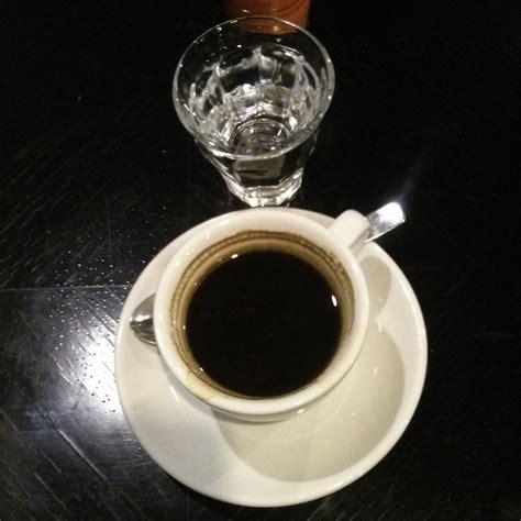Kopi Siantar Kopi Hitam Coffe slurp kopi hitam di saudagar kopi kopi paling enak