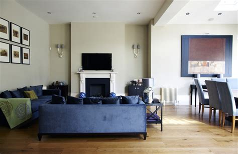 victorian style house interior modern style interior design home victorian chic house with a modern twist decoholic
