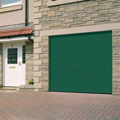 Garage Door Repair Bolton by Garage Door Company Bolton Electric Remote Roller Doors Repair