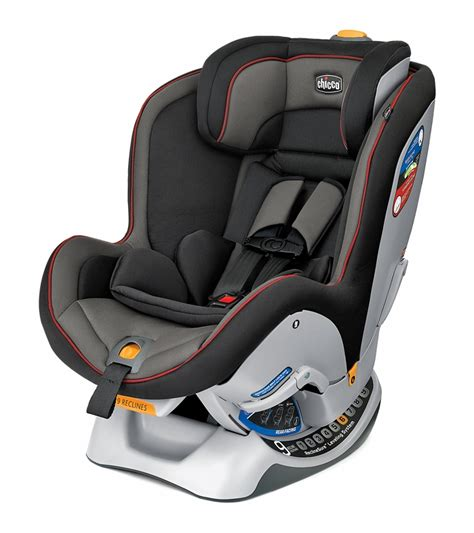 chicco car seat chicco nextfit convertible car seat mystique