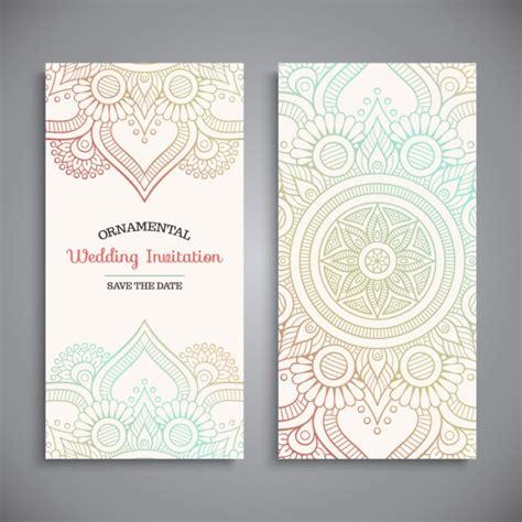 Hochzeit Einladung Design by Einladung Zur Hochzeit Design Der Kostenlosen