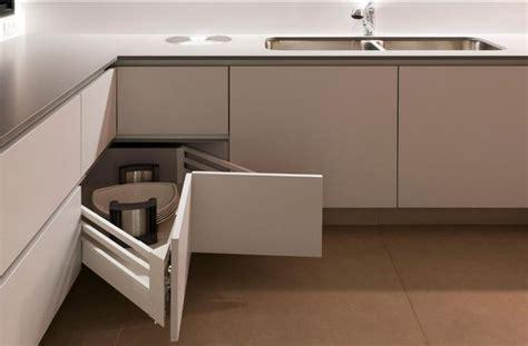 armario cozinha arquivo para cozinhas casa casada