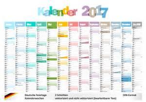 Kalender 2018 Feiertage Italien Bilder Und Suchen Kalenderwochen
