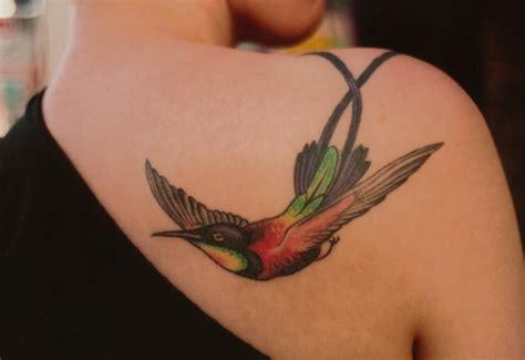 bird tattoo on right shoulder birds tattoo images designs