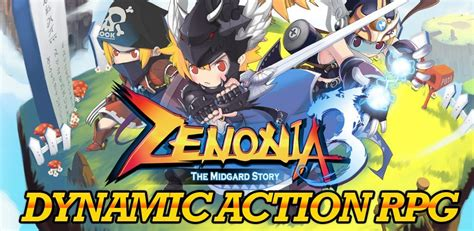 download game android zenonia s mod apk zenonia 3 v1 0 0 mod offline apk download download