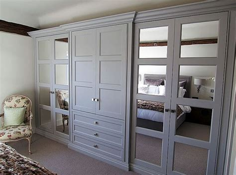 fitted wardrobes ideas 25 best ideas about fitted wardrobes on