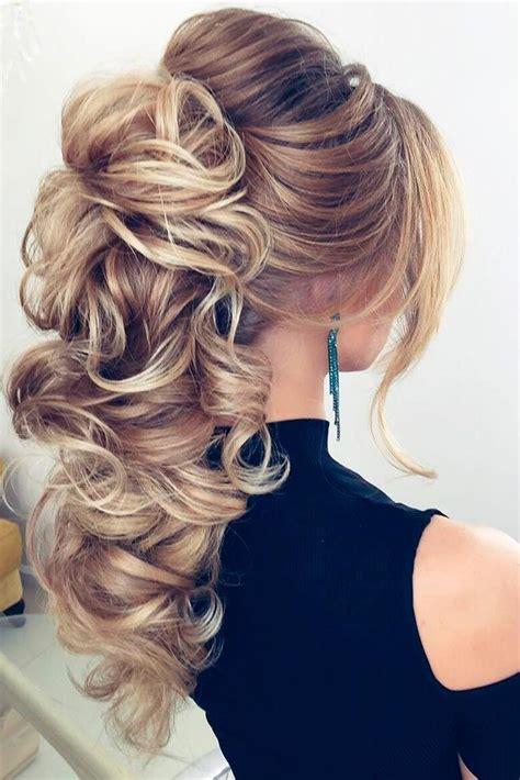 hairstyle  feel good   graduation