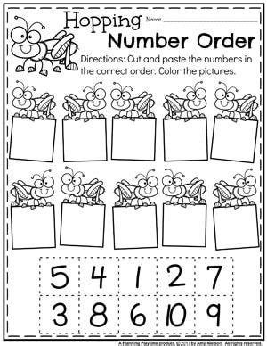 hopping pattern worksheet 532 best teachers pay teachers my store images on