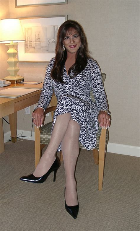 Doniya Plain Blouse Violet High Quality the world s best photos of mtf and transwomen flickr