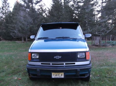 free car manuals to download 1992 chevrolet astro interior lighting ford 2 3 4 cylinder engine carburated intake ford free engine image for user manual download