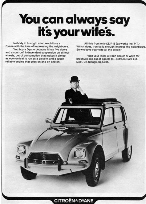 car ads 2016 car ads were sexist as f ck thecoolestcar com