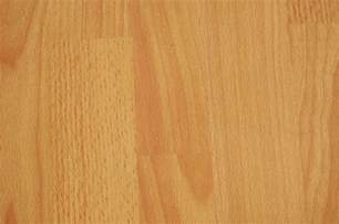 china wood laminate flooring hdf ce approved china