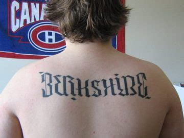 tattoo name reverse 29 encouraging name tattoo ideas creativefan