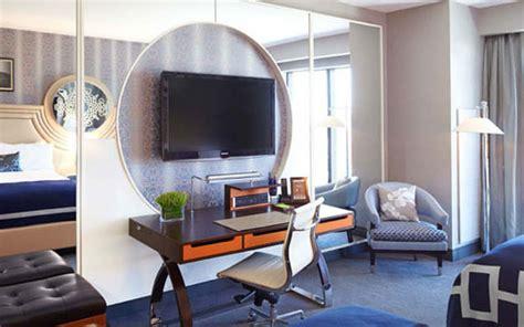 cosmopolitan city view room cosmopolitan rooms suites