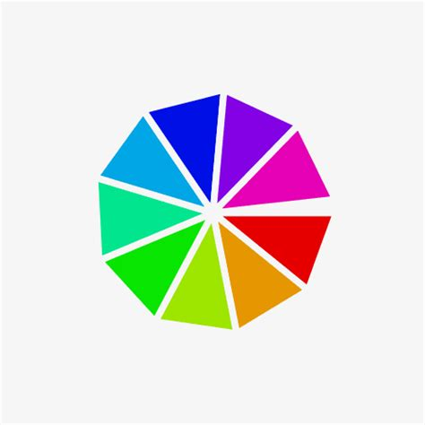 processing color processing color wheel animation gif find on gifer