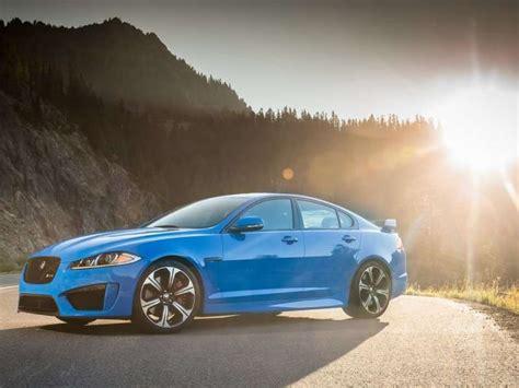 cheap 4 door sports fastest 4 door sedans autos post
