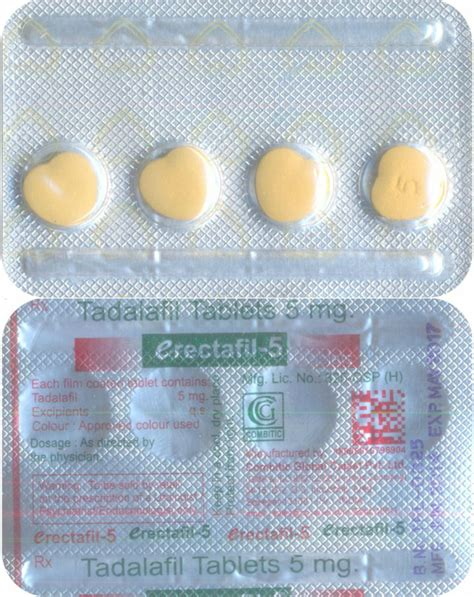 best price generic cialis 20 mg cialis dosage 10mg or 20mg cheap drugs brand
