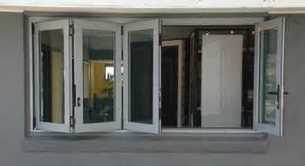 Window Awning Ideas Bi Fold Windows Window Warehouse