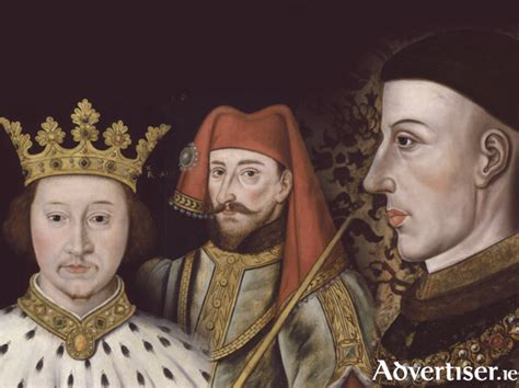 sale richard ii biography rowe richard ii biography