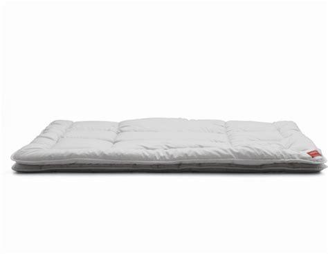 vitasan matratze vitasan decke allergiker das zirbenbett