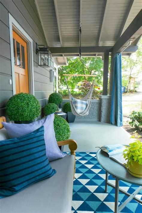Hgtv Makeover Sweepstakes - bungalow makeover hgtv s urban oasis 2015