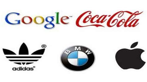imagenes subliminales de marcas significados ocultos detr 225 s de marcas de las empresas m 225 s