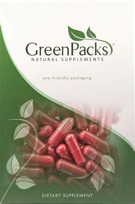 Suplemen Cranberry cranberry supplements 8 1 cranberry concentrate