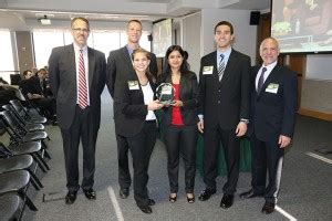 National Mba Competition In Ethical Leadership Baylor by Forum To Teach Students Ethics The Baylor Lariat