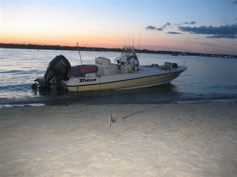 fishing boat charters myrtle beach sc calm water fishing charters 15 photos boat charters