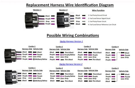 09 chevrolet trailer brake wiring harness diagram html