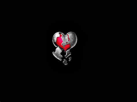 imagenes de corazones emos imagenes de corazones rotos holidays oo