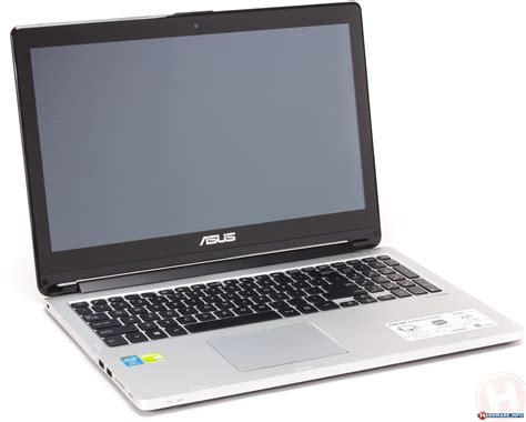 Laptop Asus Transformer Book Flip Tp500ln Dn075h 90nb05x1 M00950 asus transformer book flip tp500ln dn064h foto s hardware info belgi 235