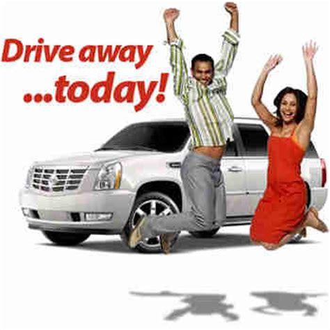 guaranteed auto financing with bad auto financing for bad credit guaranteed approval are